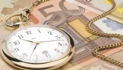 Оплатить жкх через онлайн сбербанк
