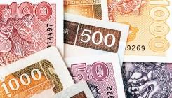 Оплата квитанции через сбербанк онлайн