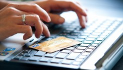 Оплата кредита Сбербанка через интернет