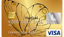 Золотая карта сбербанка — условия