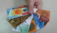 Кредитные карты Сбербанка — условия погашения