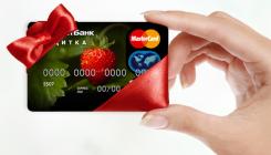 Заказать кредитную карту Сбербанка за 5 минут