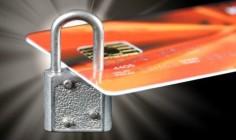 Важная проблема бизнес системы «Сбербанк онлайн» — защита информации