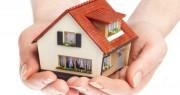 Как рассчитать ипотеку в Сбербанке